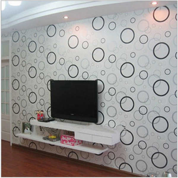 Waterproof Wallpaper for Bathroom from China best selling Waterproof 600x600