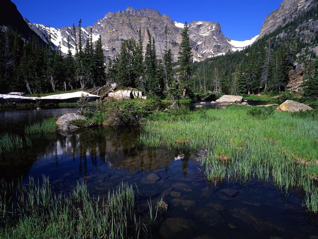 Amazing Wallpaper High Resolution Colorado - AbhyZ0  Photograph_173894.jpg
