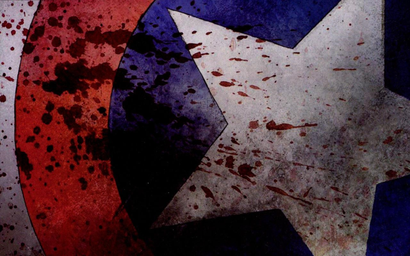 Captain America wallpapers Captain America background   Page 2 1440x900