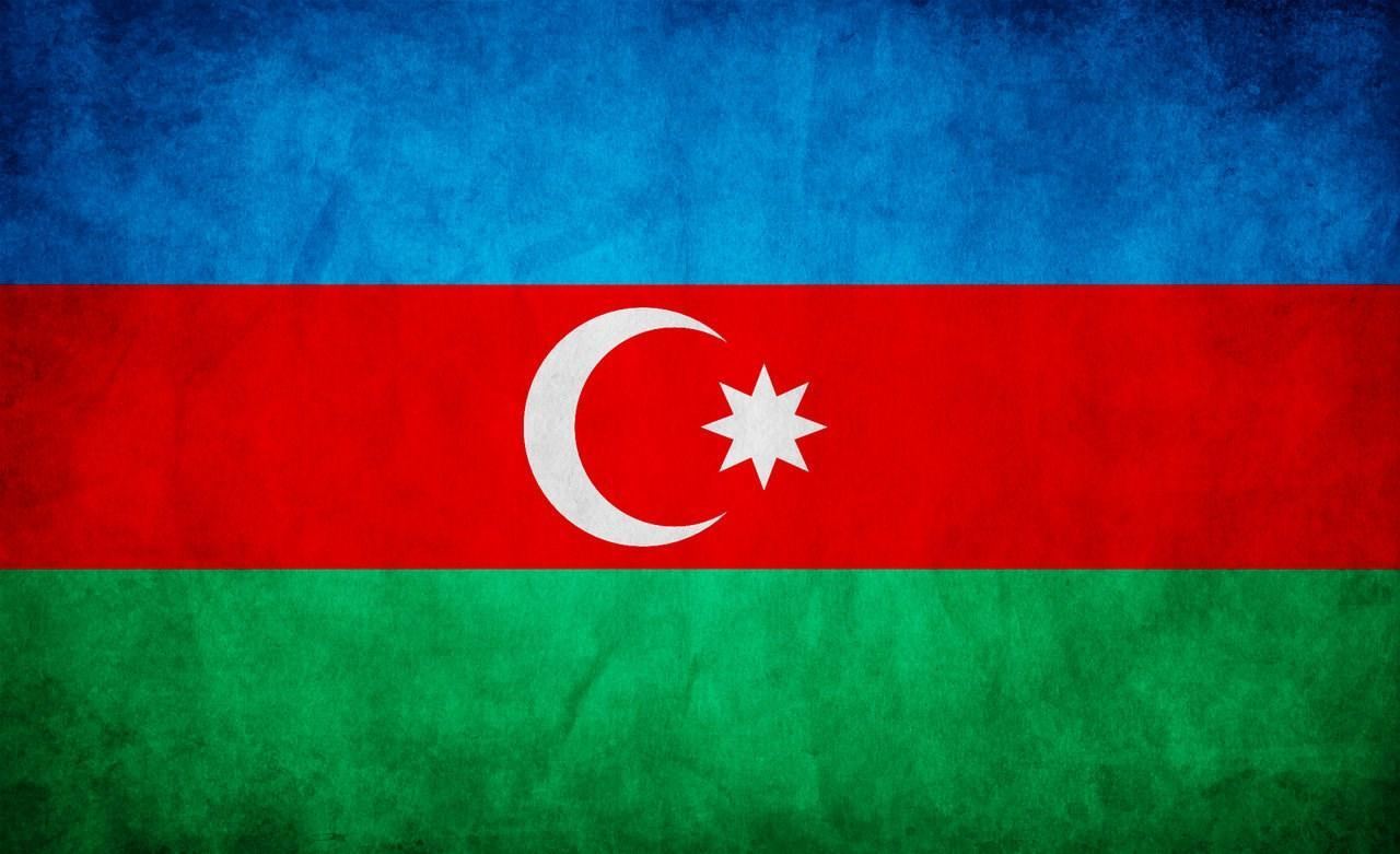 Azerbaijan Flag Wallpapers for Android   APK Download 1280x781