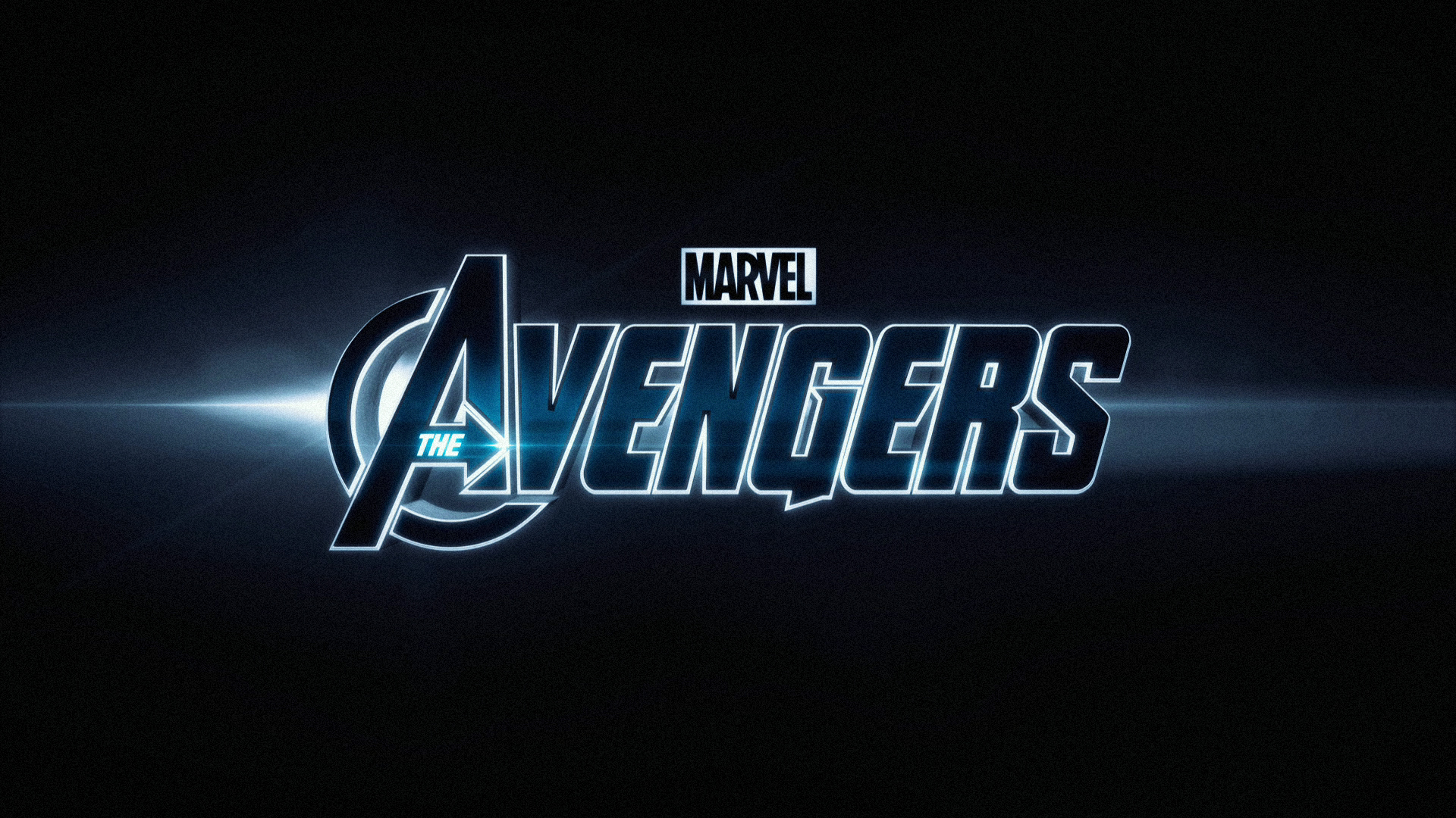 1920x1080 The Avengers desktop PC and Mac wallpaper 1920x1080