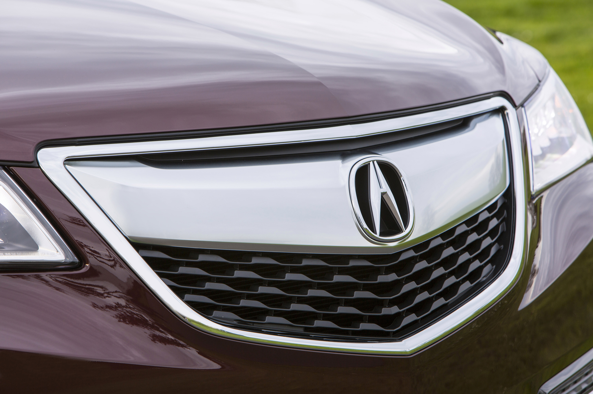 acura logo cars hd wallpapers 2014 Desktop Backgrounds for HD 2048x1360