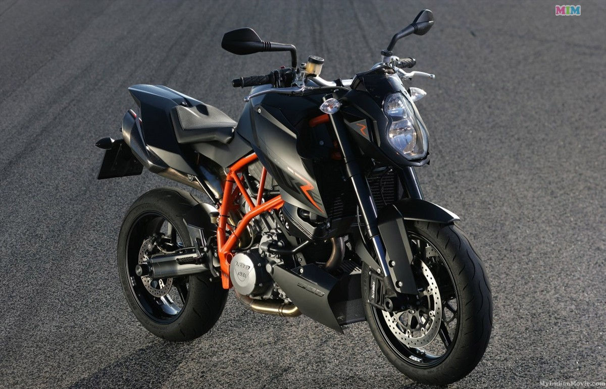 super Duke hd Wallpapers Pictures 9 KTM 990 super Duke hd Wallpapers 1200x771