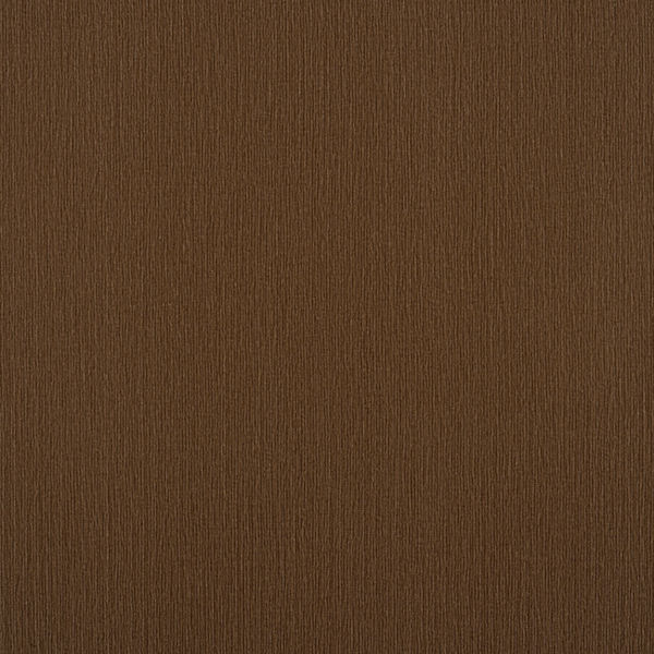 Chocolate Brown Arrow Stitch Wallpaper   Wall Sticker Outlet 600x600