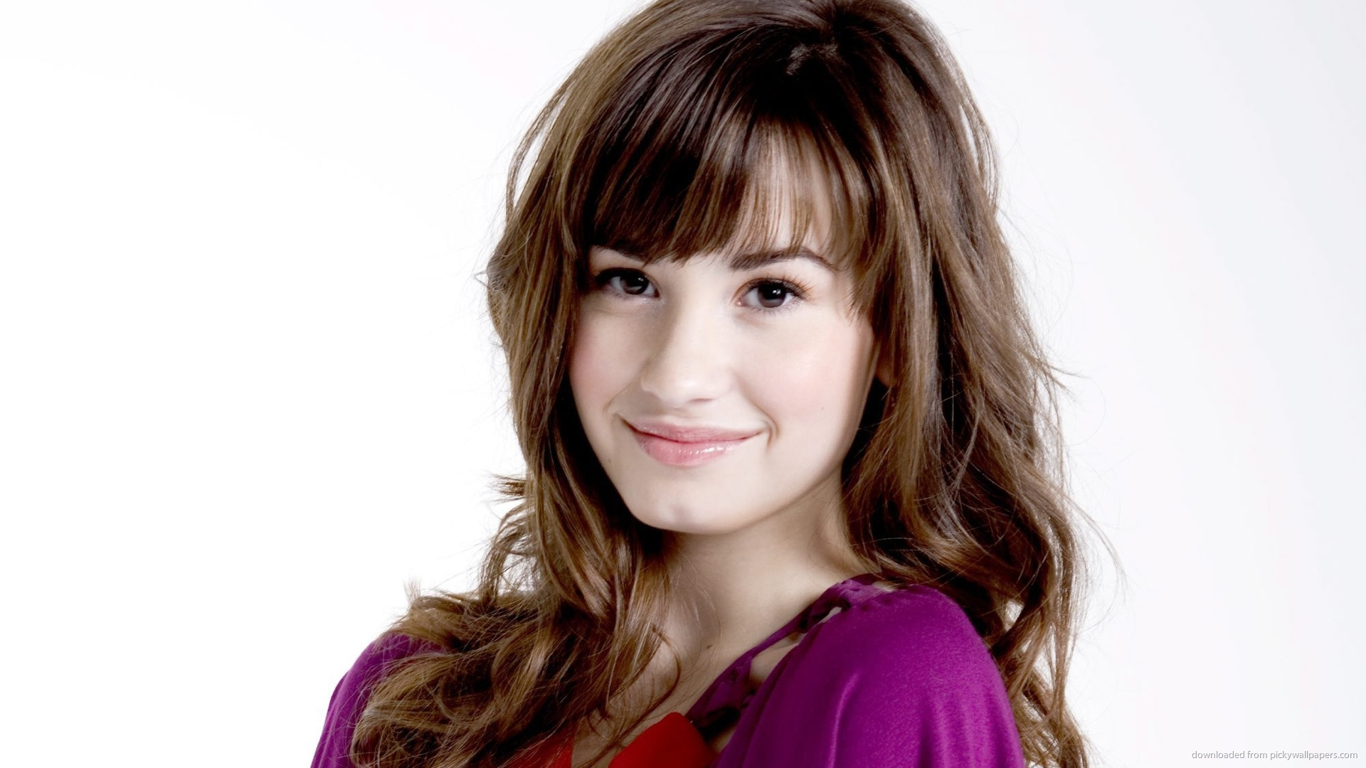 HVM 56 Pictures of Demi Lovato HD 46 Top Wallpapers 1920x1080