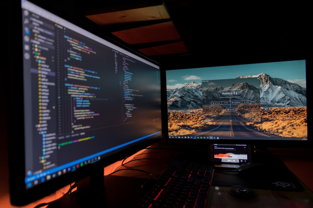 Best 20 Coding Images Download Pictures Stock Photos on 1000x667