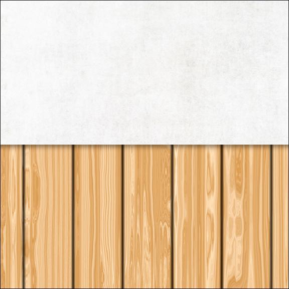 FAQs   York Wallcoverings Wallpaper Fabrics Borders 576x576