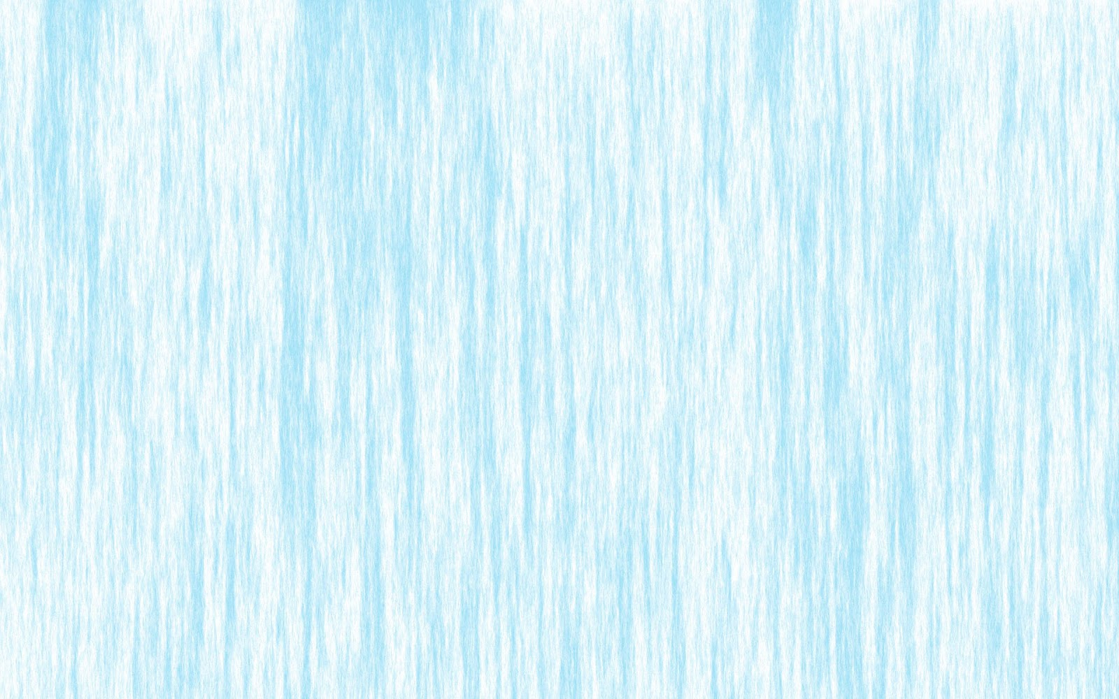 solid light blue wallpaper hd - photo #41