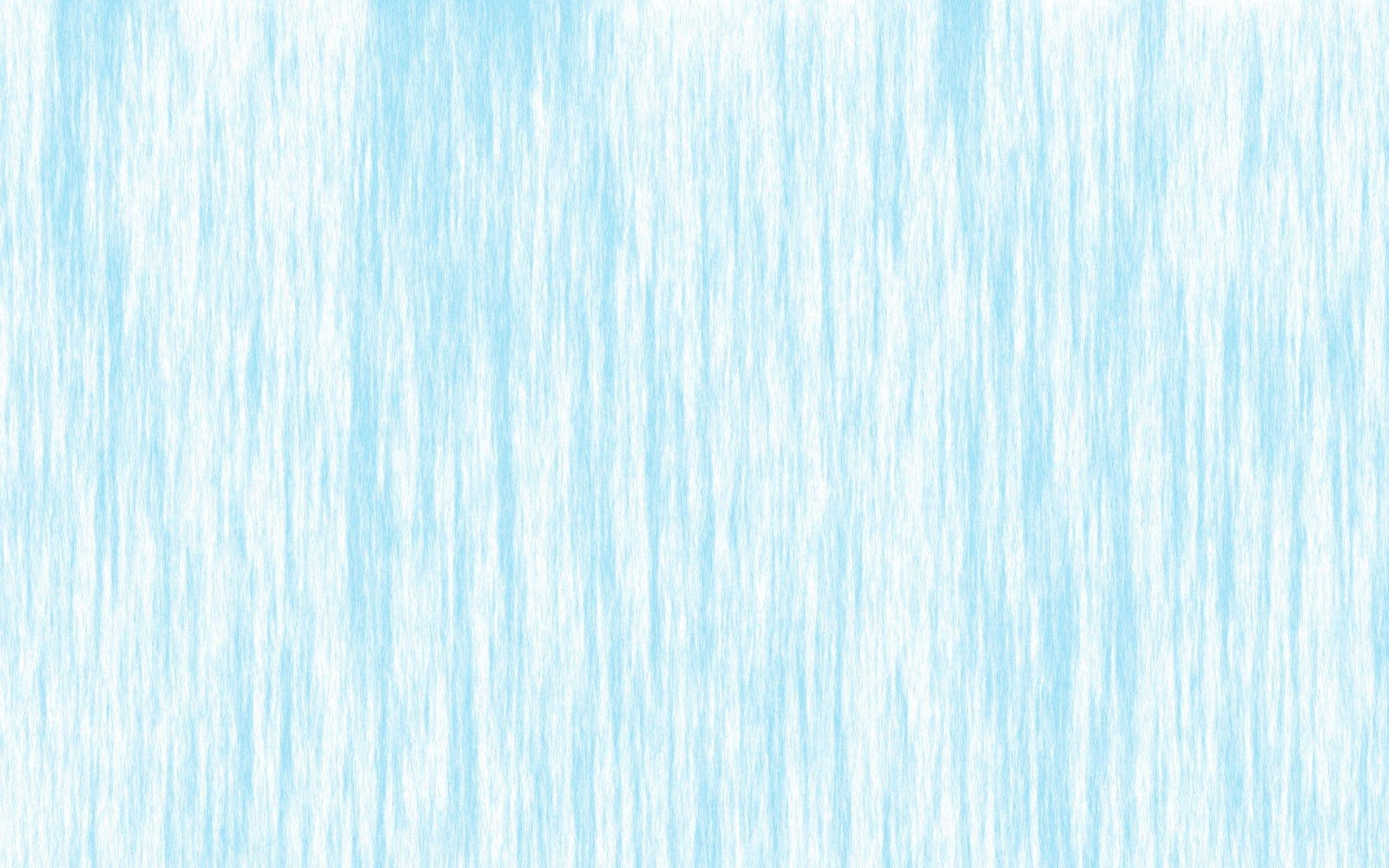 Light blue and white wallpaper wallpapersafari for Blue and white wallpaper