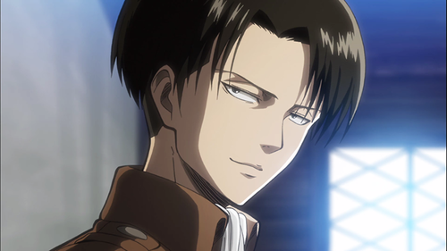 Free Download Doubt Levi Ackerman X Insecure Reader By Musicmaniac427 D7pvfldpng 500x281 For Your Desktop Mobile Tablet Explore 50 Aot Levi Wallpaper Snk Wallpaper Captain Levi Wallpaper Attack On Titans Wallpaper