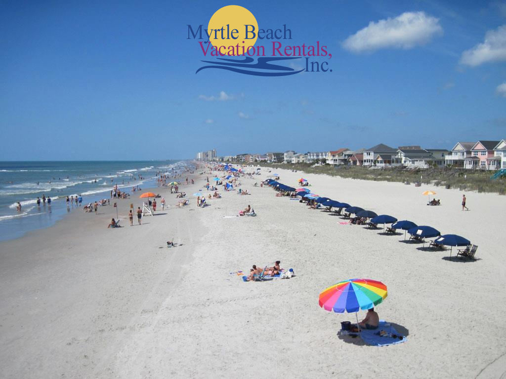 Affordable Beach Hotels