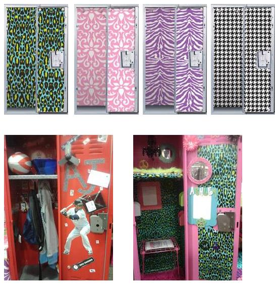 wallpaper for lockers wallpapersafari