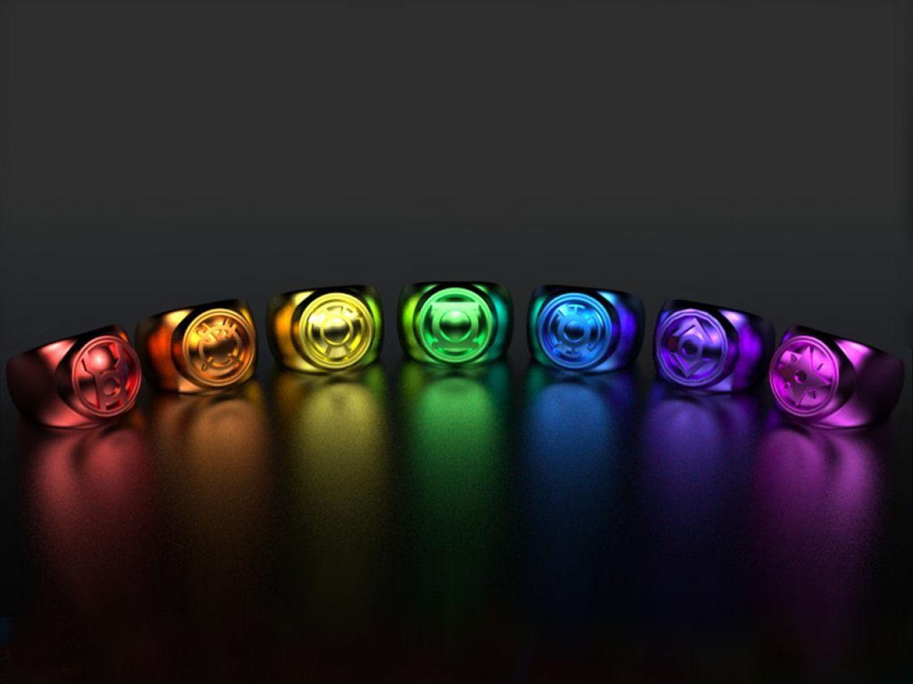 Green Lantern Wallpapers Group 89 1280x960