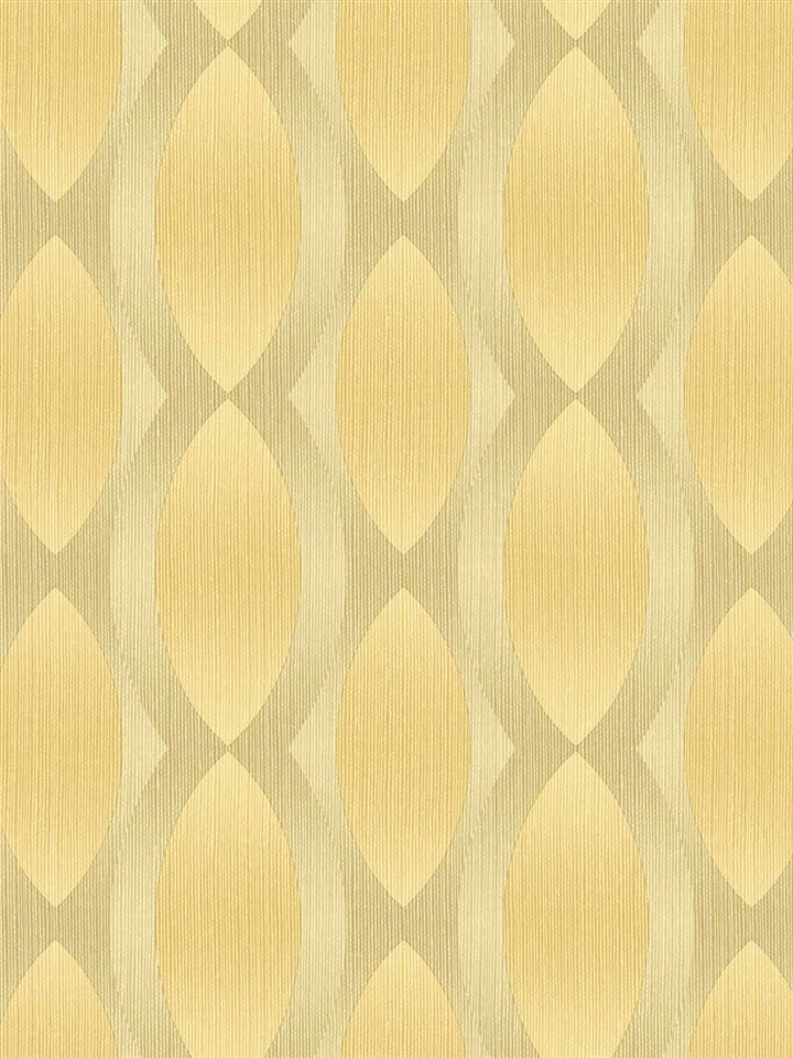 Pin by American Blinds and Wallpaper on Be a Little Square   Geometri 720x960