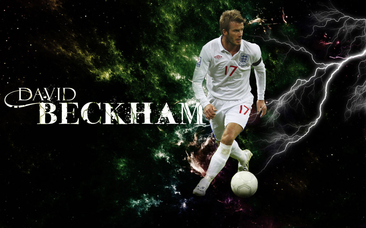 David Beckham England 2012 Wallpapers Photos Images 1280x800