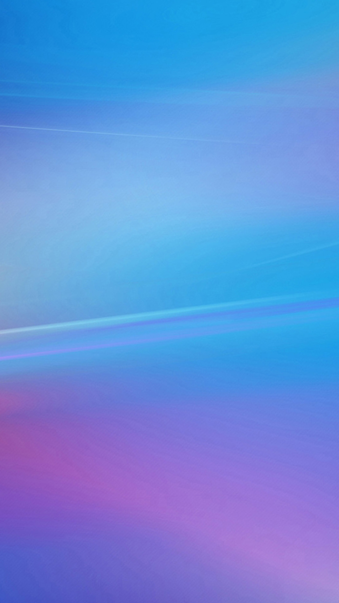 Free Download Abstract Htc One M8 Wallpaper 351 Htc One M8