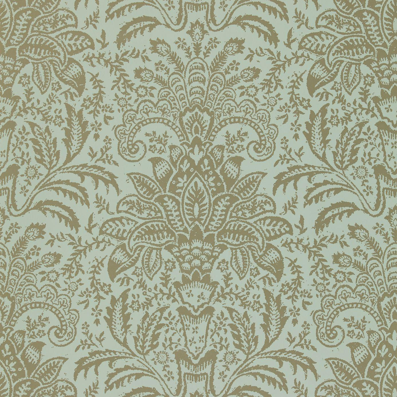 Home Wallpapers Harlequin Lucido Wallpapers Rimini Wallpaper   Silver 1386x1386