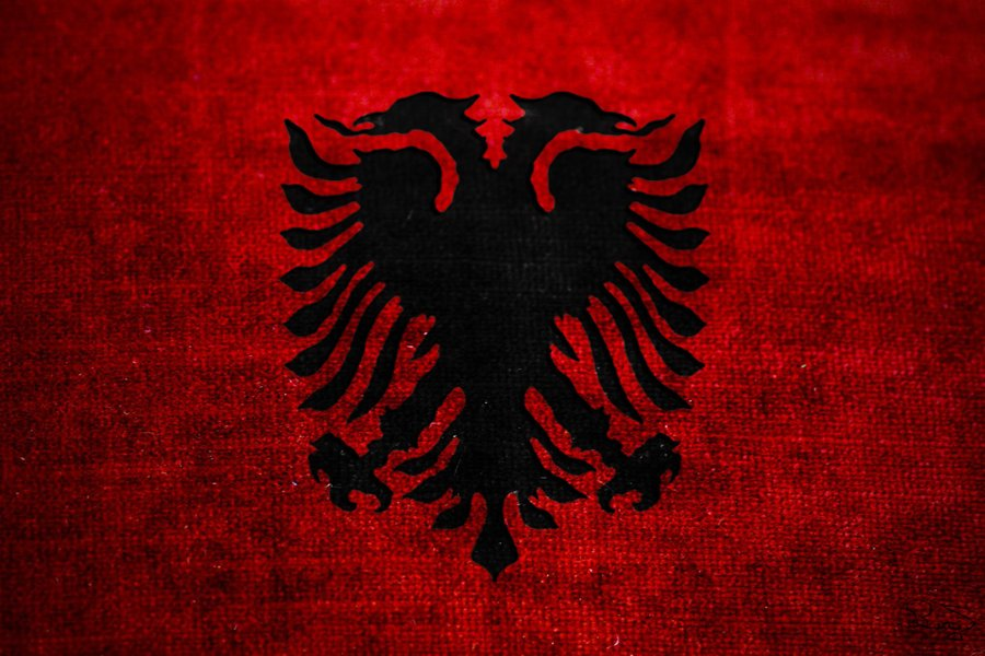 Albanian Wallpaper Wallpapersafari