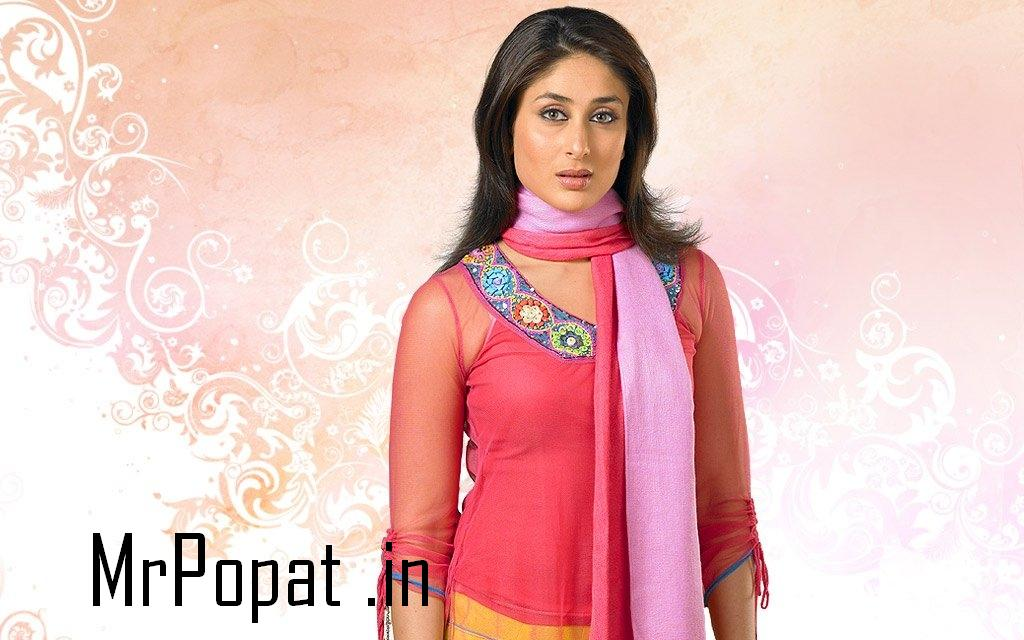 Download Kareena Kapoor Bebo HD Wallpapers 2015 Wallpaper HD FREE 1024x640