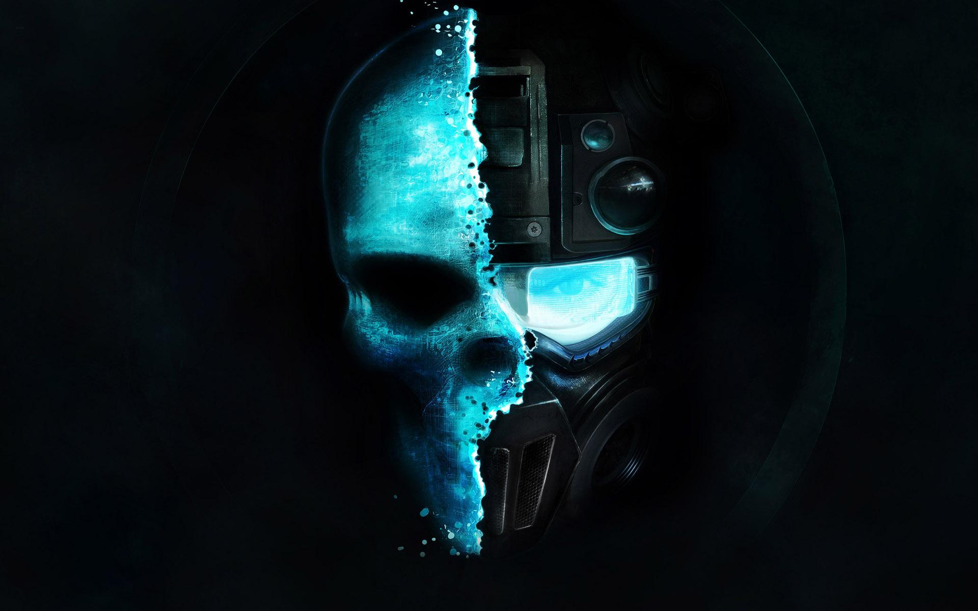 Ghost Recon Future Soldier wallpaper   1123387 1920x1200