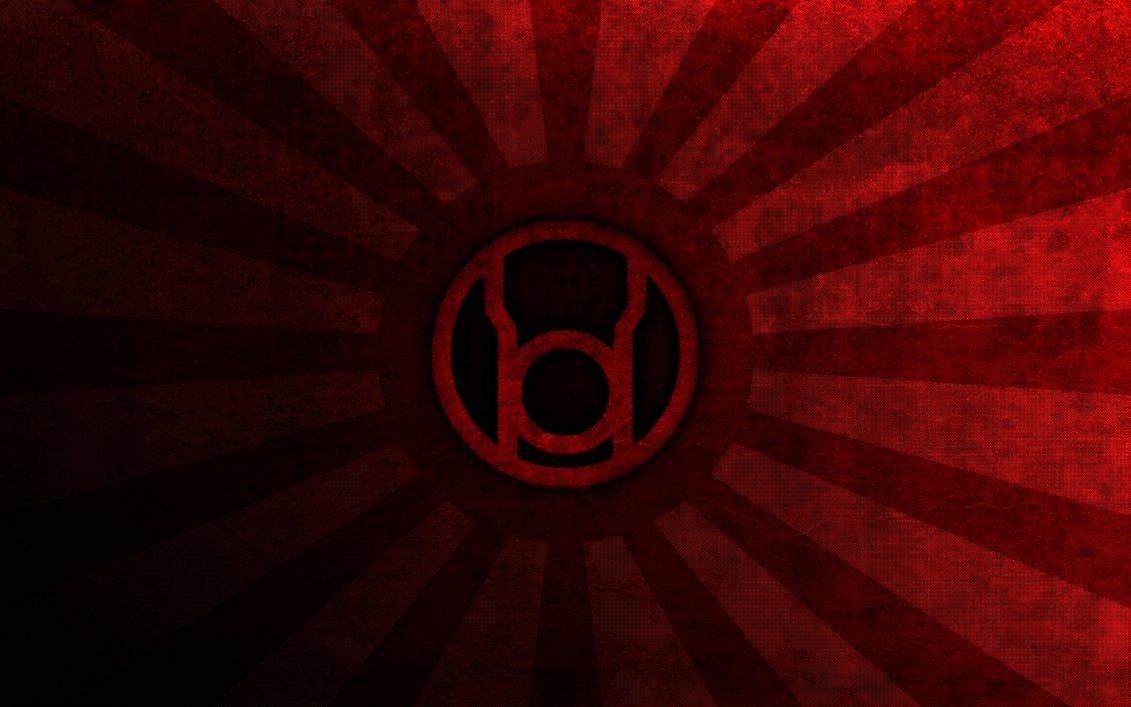 Red Lantern Logo Wallpaper Imagine dragons wallpaper 1131x707