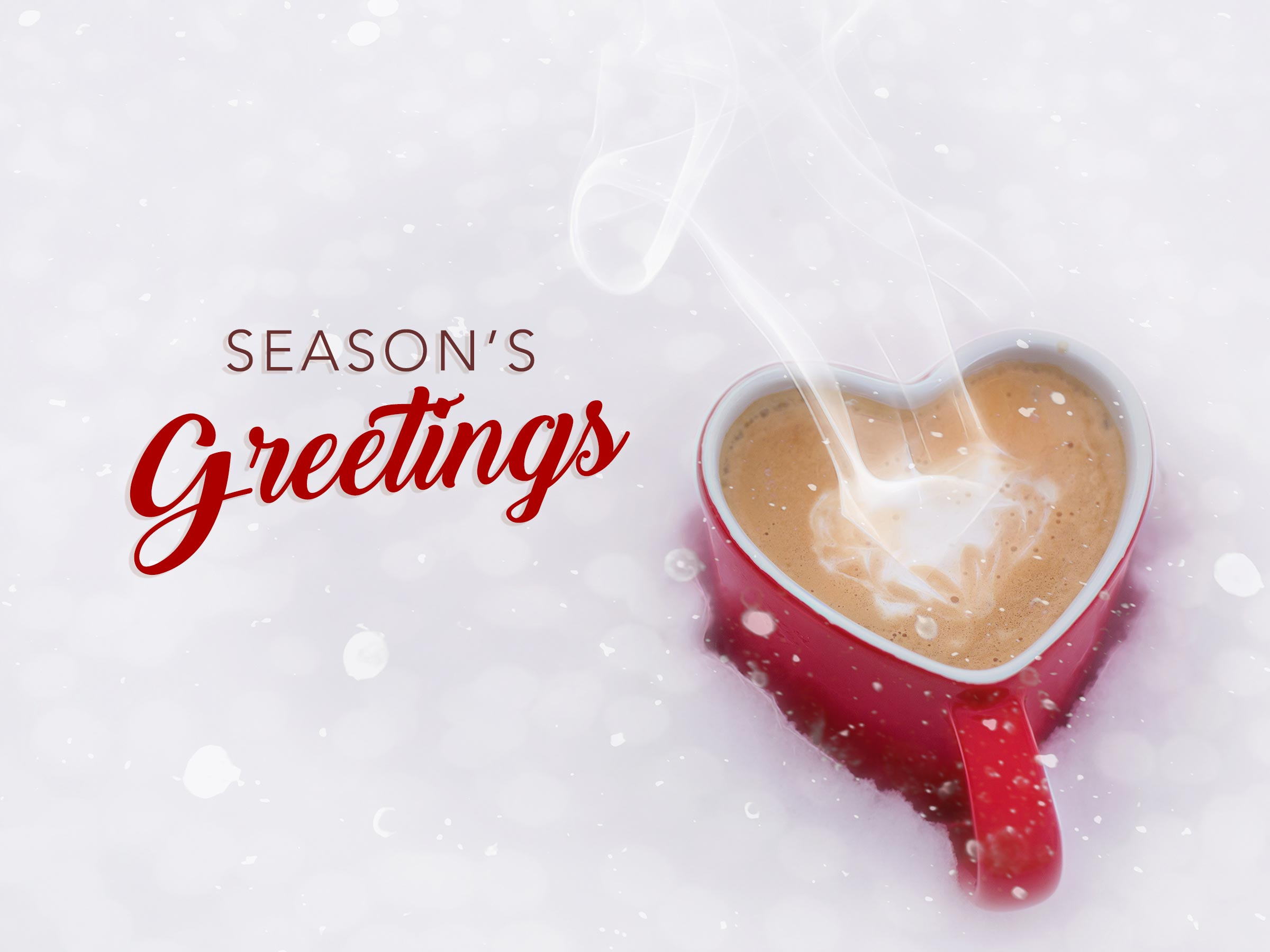 15 Seasons Greetings Cards Stock Images HD Wallpapers Winter 2400x1800