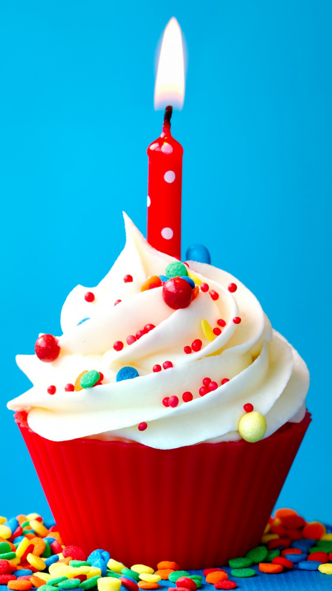 Birthday Cakes Wallpapers Wallpapersafari