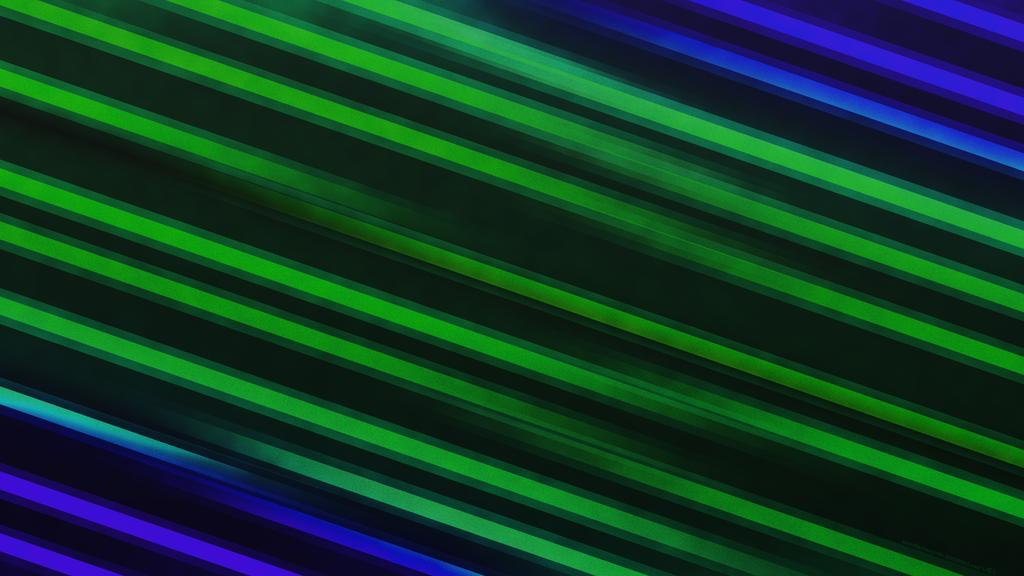 8K wallpaper   abstract lines   PBG by VasnTheStampede 1024x576
