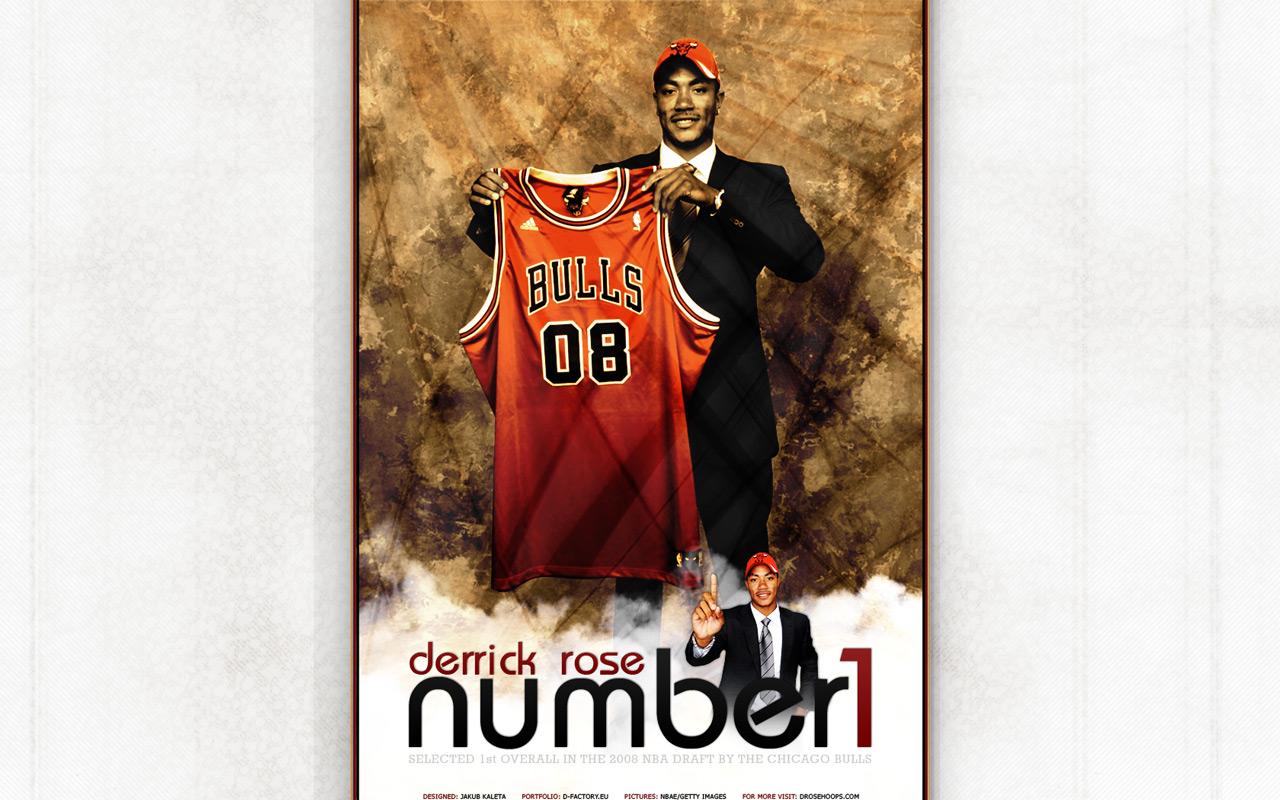 Derrick Rose nba playoff bracket 2012 nba playoff standings 2012 1280x800
