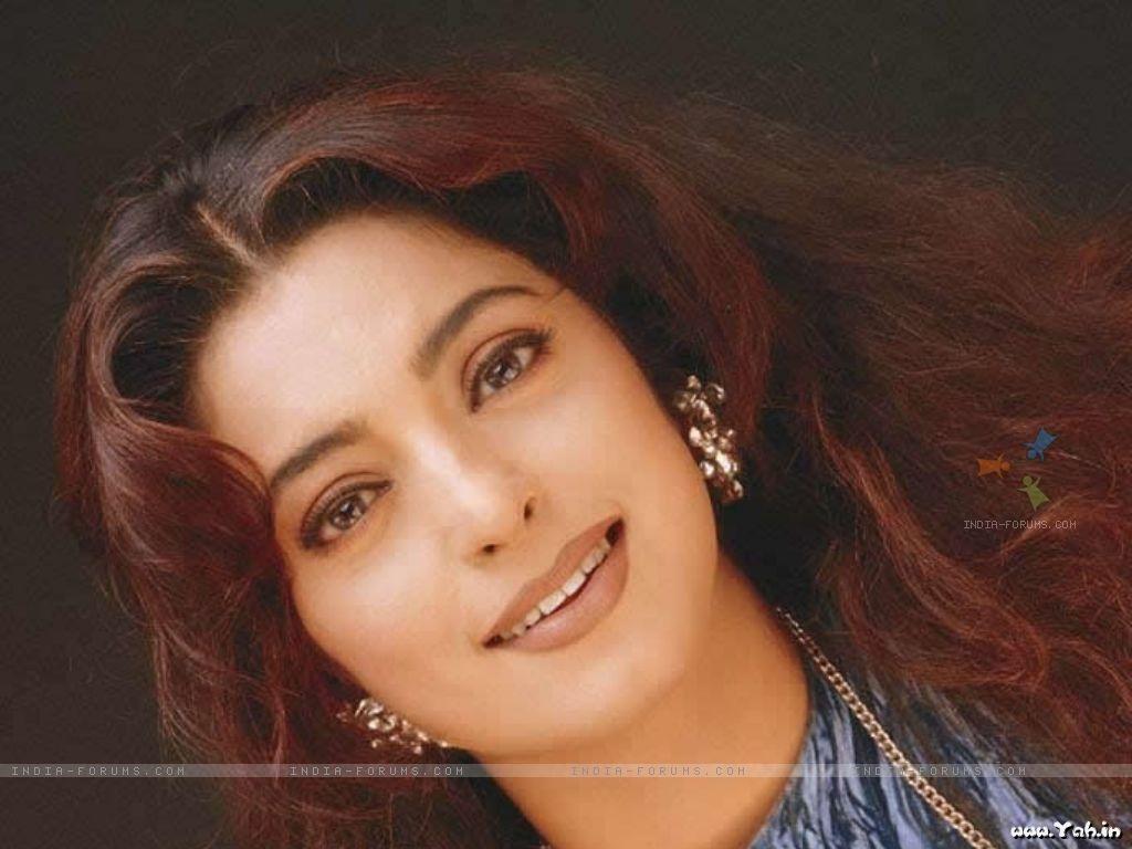 Chawla Bollywood Actress Wallpapers SantaBanta Hungama Wallpapers 1024x768