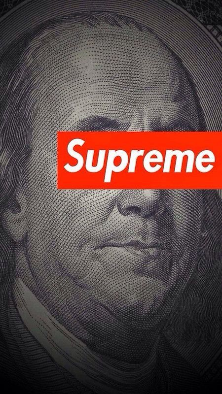 Best 25 Supreme iphone wallpaper ideas only 450x800