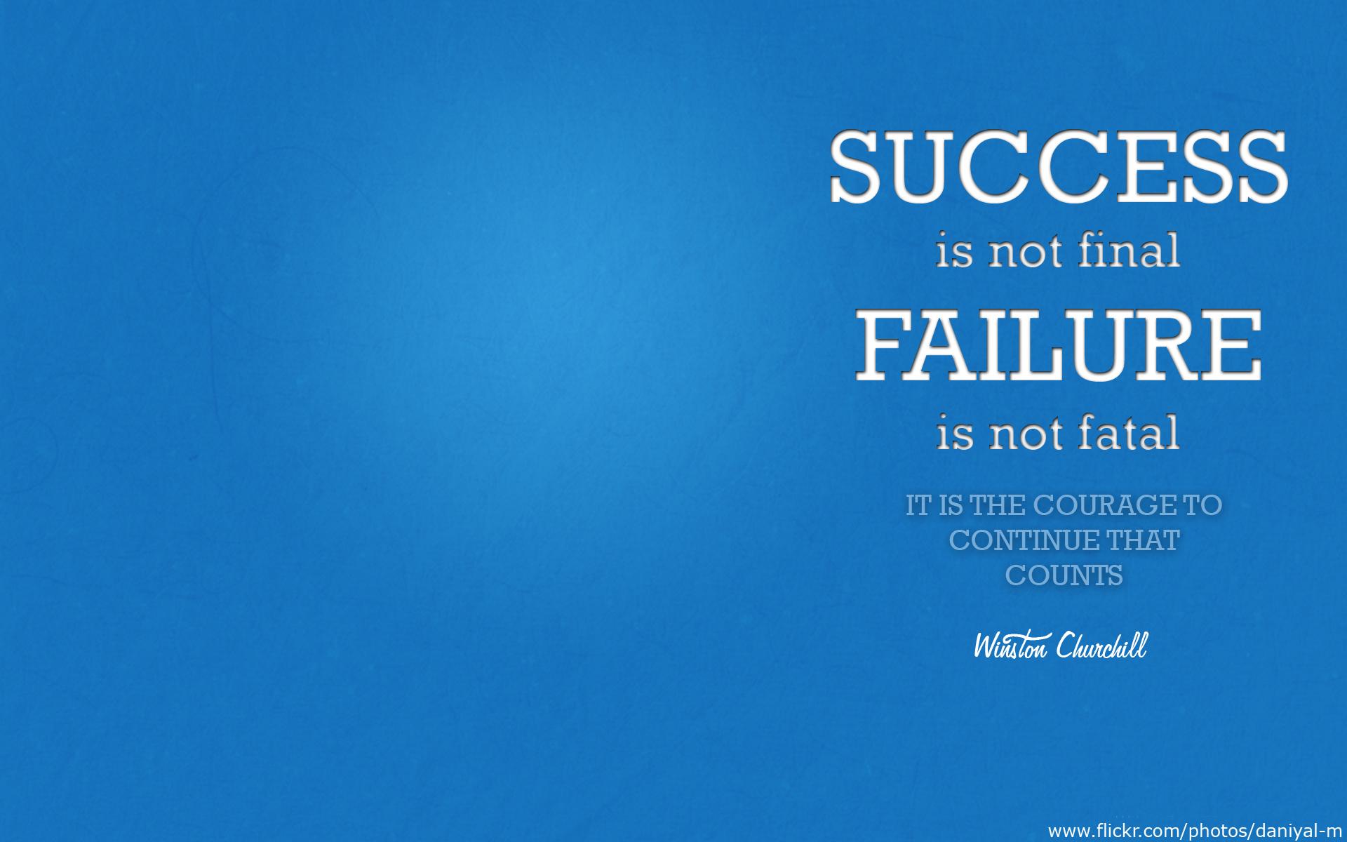 Motivational Quotes Wallpaper QuotesGram 1920x1200