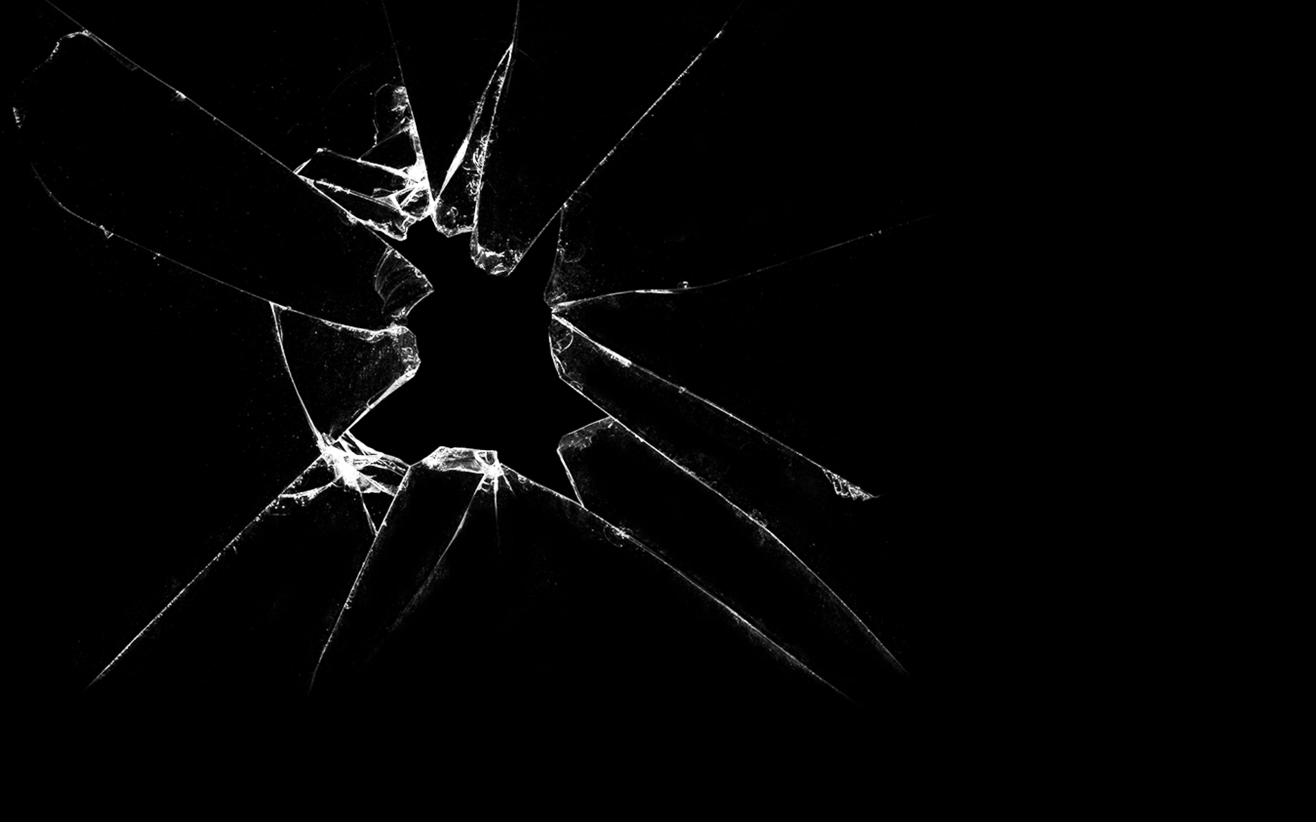 Broken screen wallpaper   281089 1920x1200