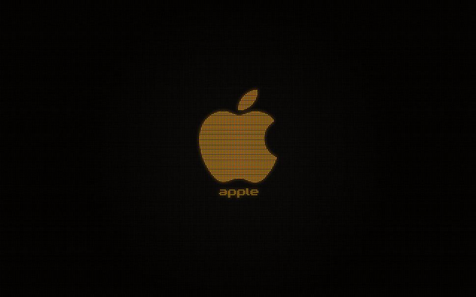 wallpaper mac elegant apple wallpapers resolution high desktophtml 969x606