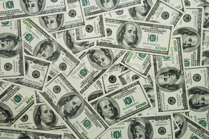 money background pictures wallpapersafari