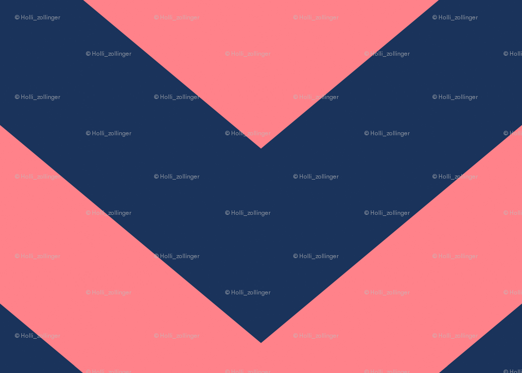 Go Back Images For Coral And Navy Chevron Background 1050x750