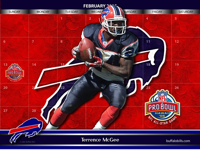 backgrounds all related wallpapers nfl buffalo bills schedule 800x600