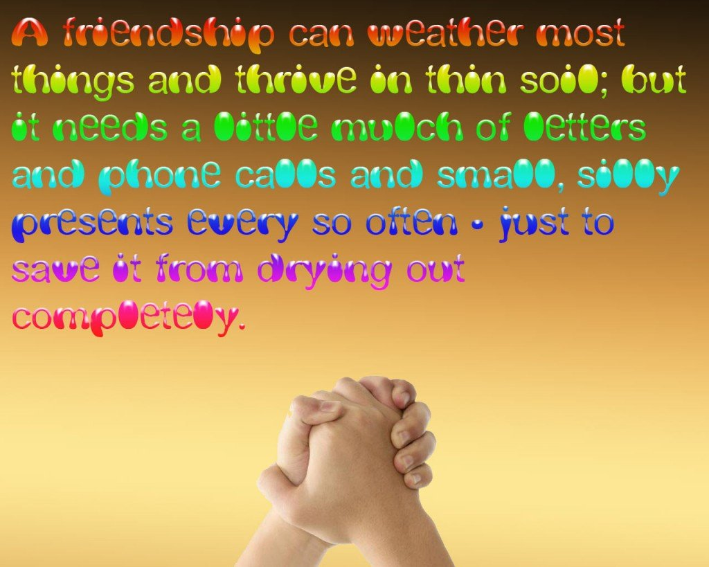 Love And Friendship Desktop Wallpaper : Wallpaper of Love and Friendship - WallpaperSafari