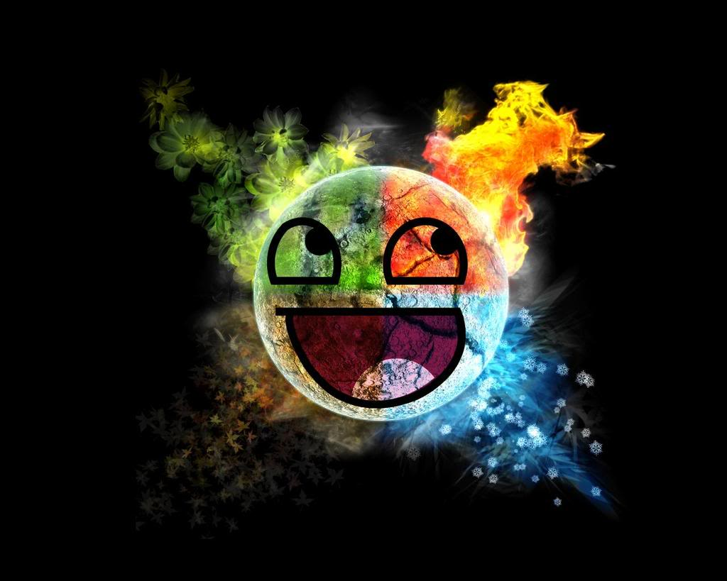 Awesome Smiley Background 3626 Hd Wallpapers in Others   Imagescicom 1024x819
