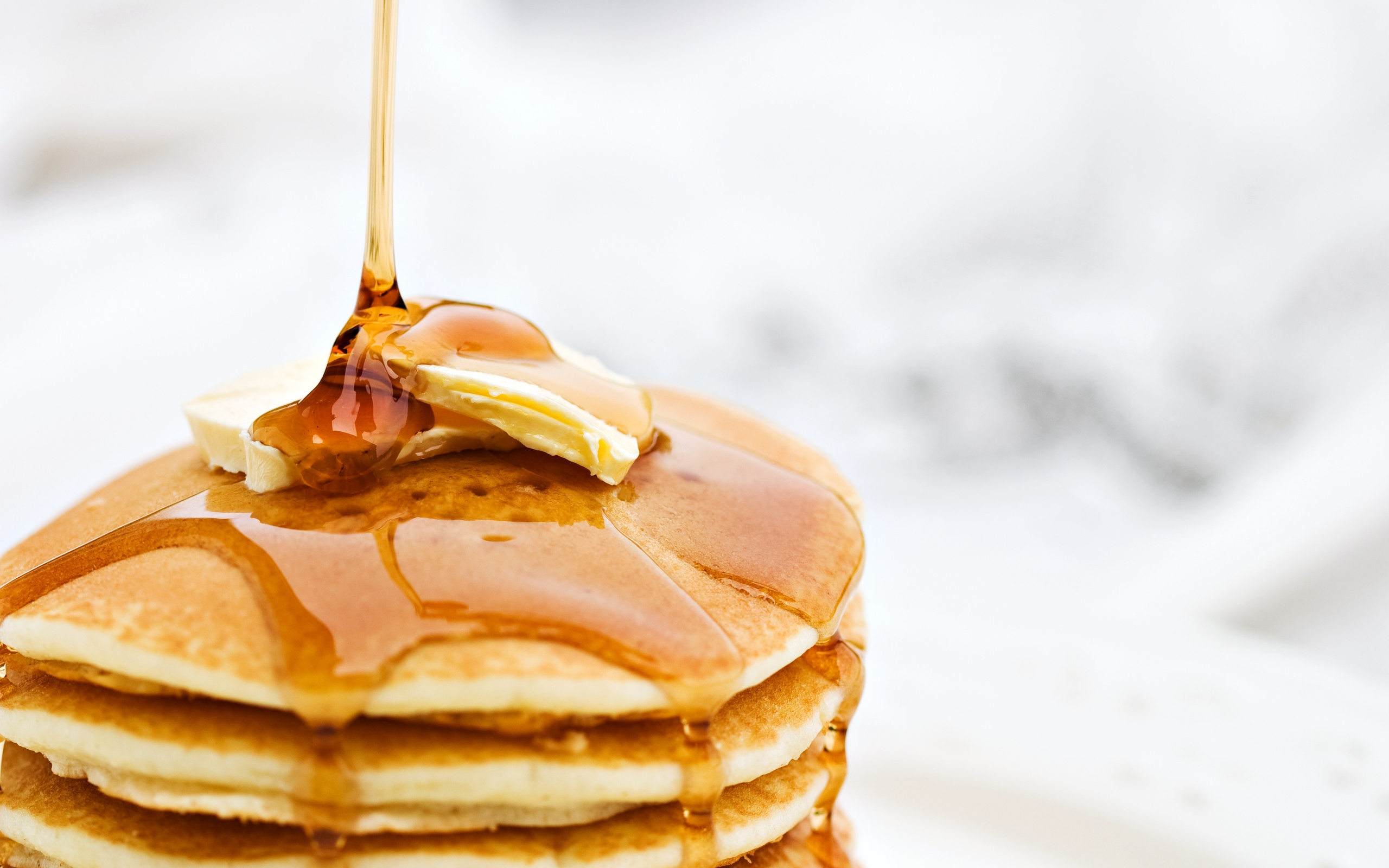 The FirstAnd OnlyTime I Made Pancakes Jewish Week 2560x1600