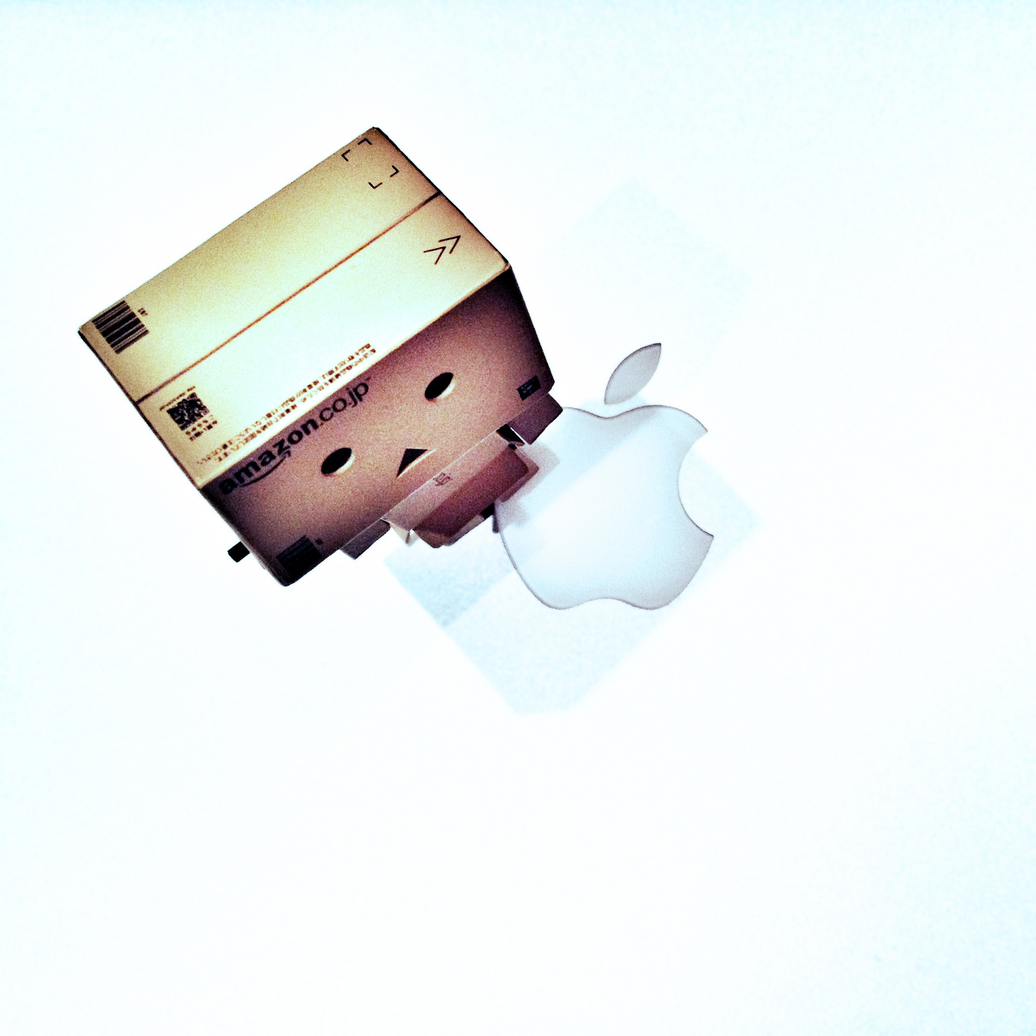 iPad Wallpapers Cute Apple   Apple iPad iPad 2 iPad mini Wallpapers 2048x2048