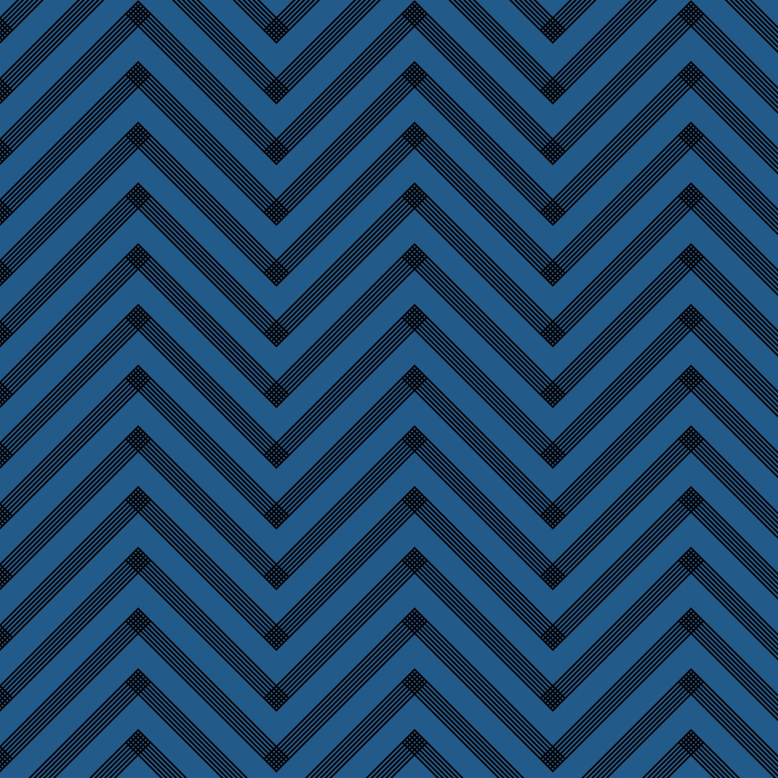 Go Back Images For Coral And Navy Chevron Background 1600x1600