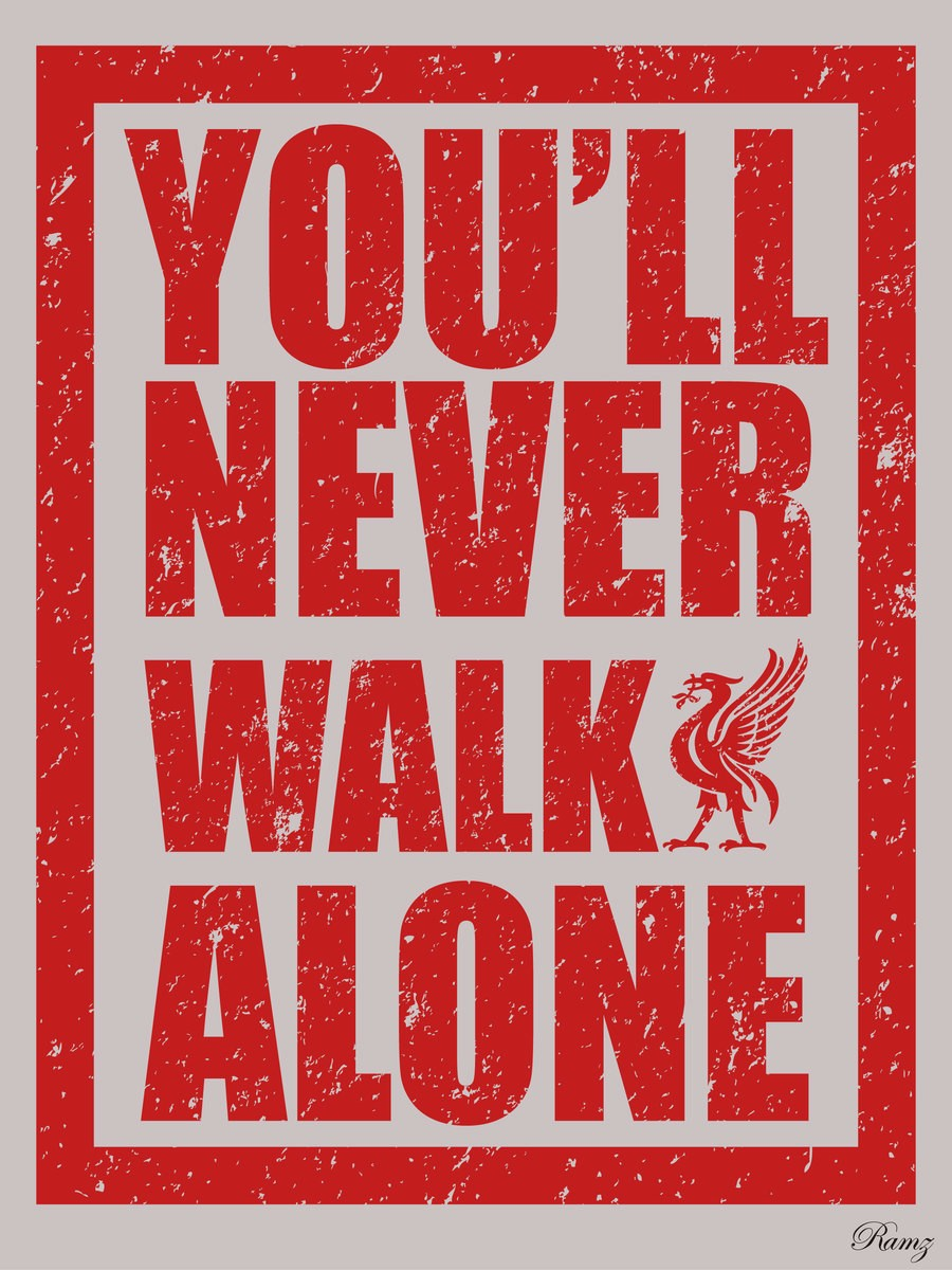 Liverpool FC Wallpapers HD Download 900x1200