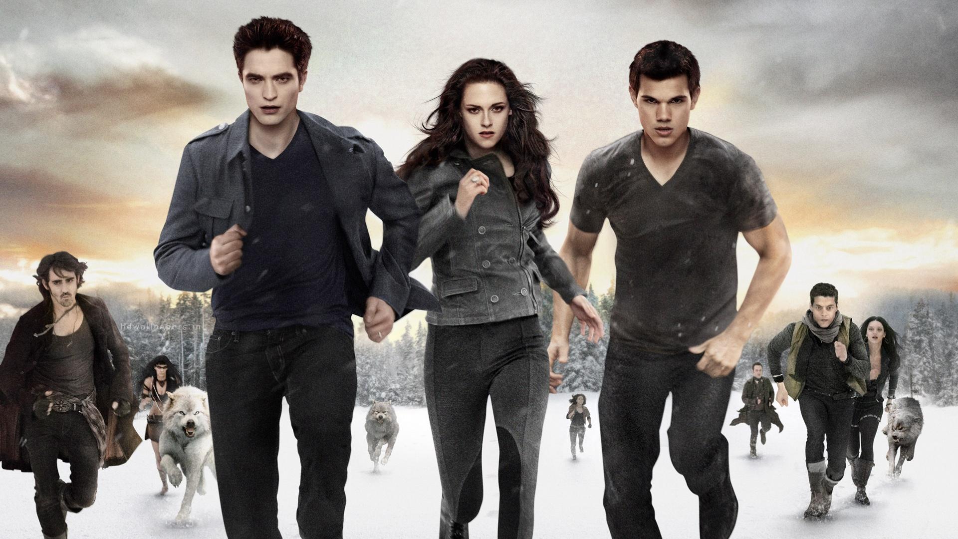 The Twilight Saga Breaking Dawn Part 2 HD Wallpapers   All HD 1920x1080