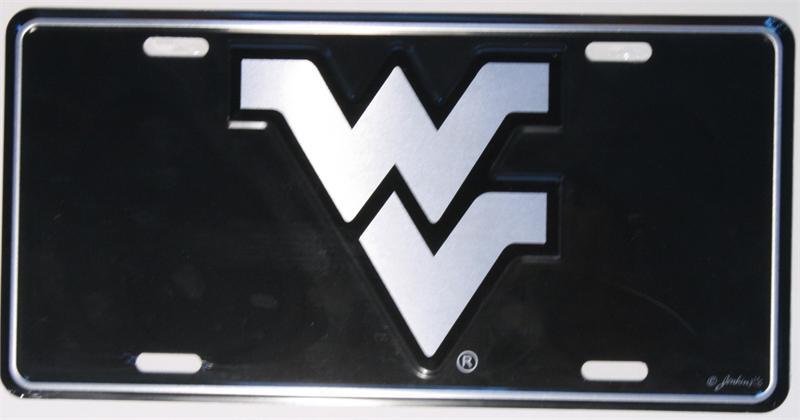 flying west virginia logo 800x420
