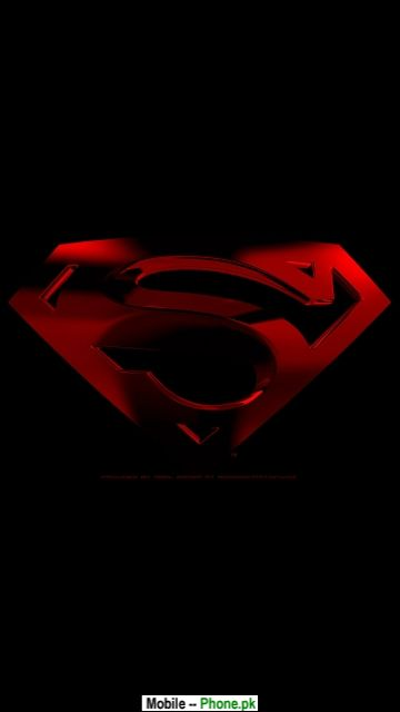 superman returns 02 wallpaper movies hd desktop wallpapers at 360x640