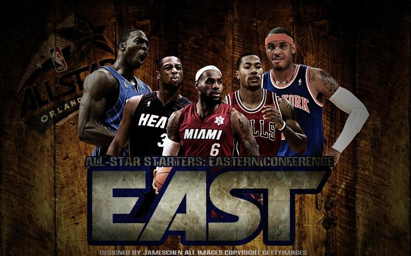 nba basketball 2012 lebron james baskets derrick rose dwyane wade 800x500