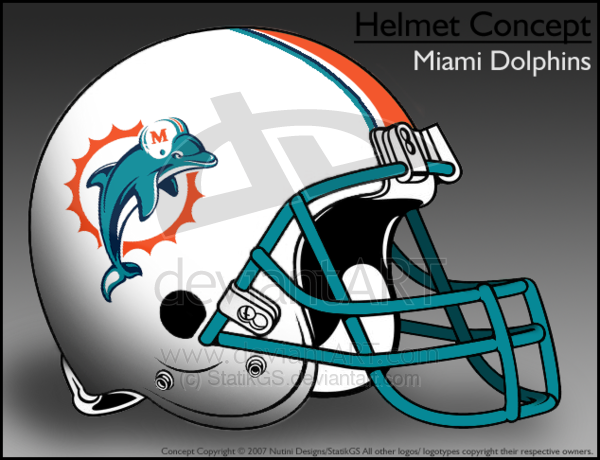 DeviantArt More Artists Like miami dolphins stadium by redtreefactory 600x460