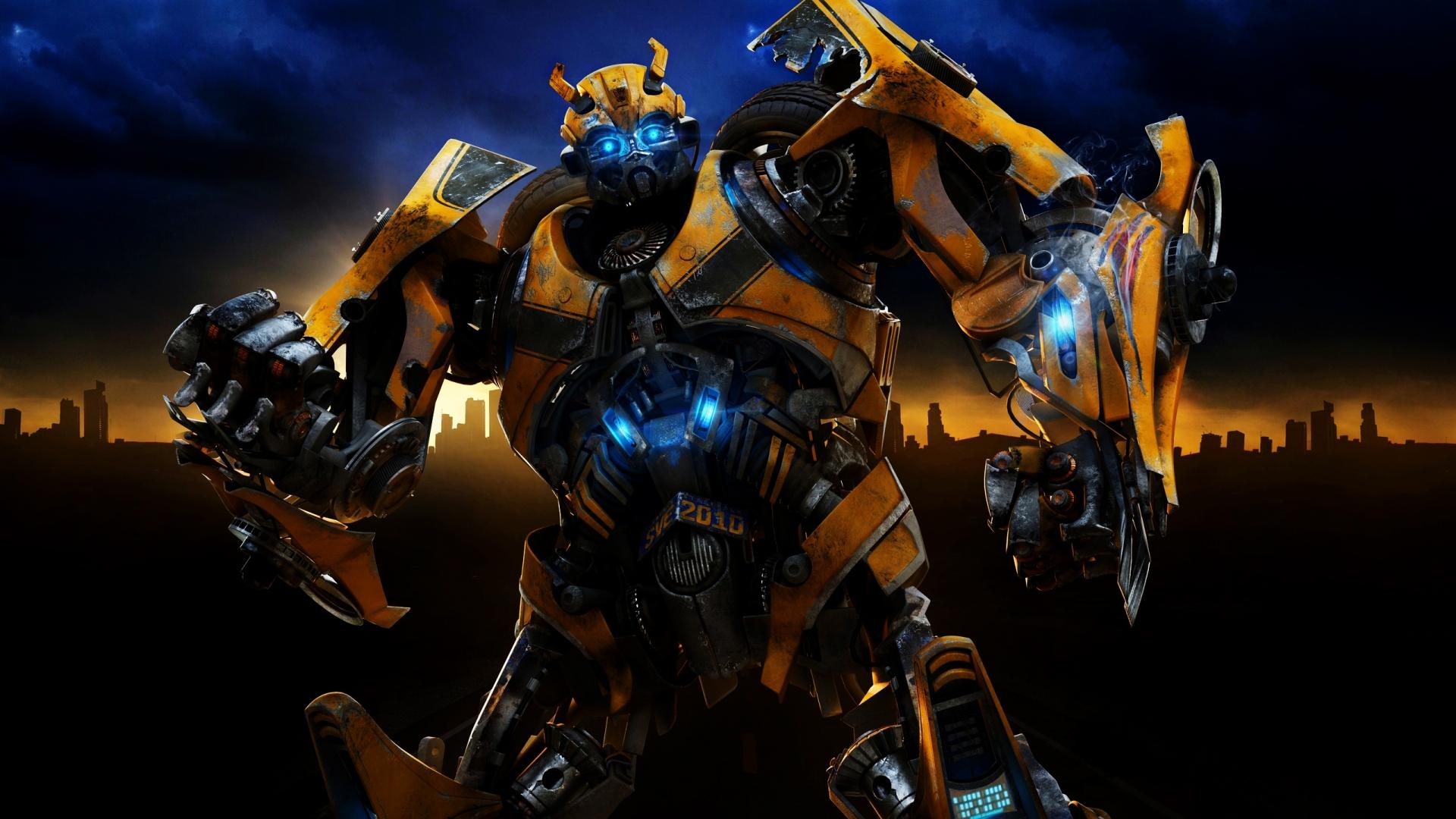 transformers hd wallpapers 1080p   wallpapersafari