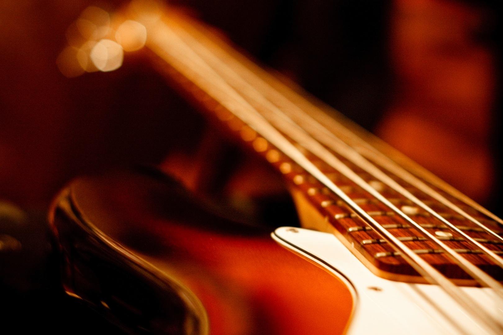 Fender Jazz Bass Wallpaper Fender standard jazz bass 1620x1080